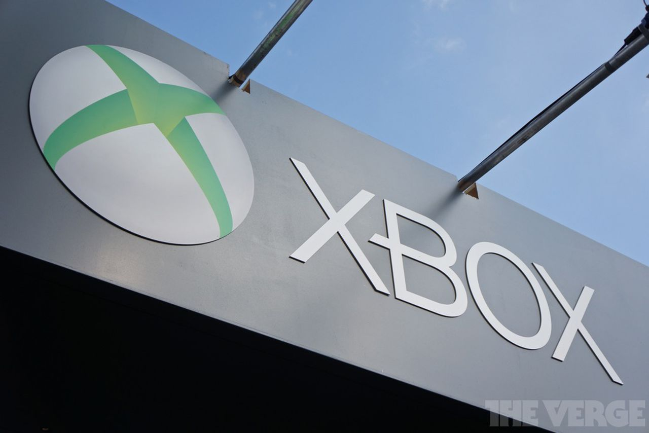 Xbox Live: Microsoft opens up cross-platform multiplayer with PlayStation 4
