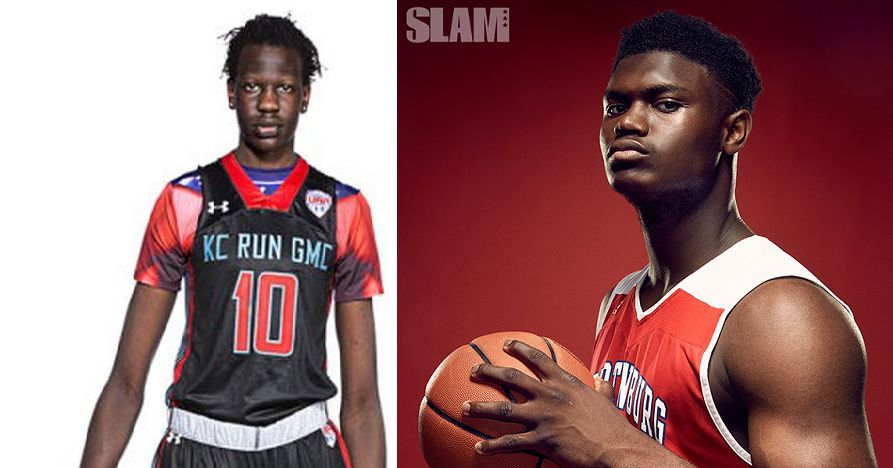 2013 Recruits Uk Basketball And Football Recruiting News: Kentucky Basketball Recruiting Update And Predictions By