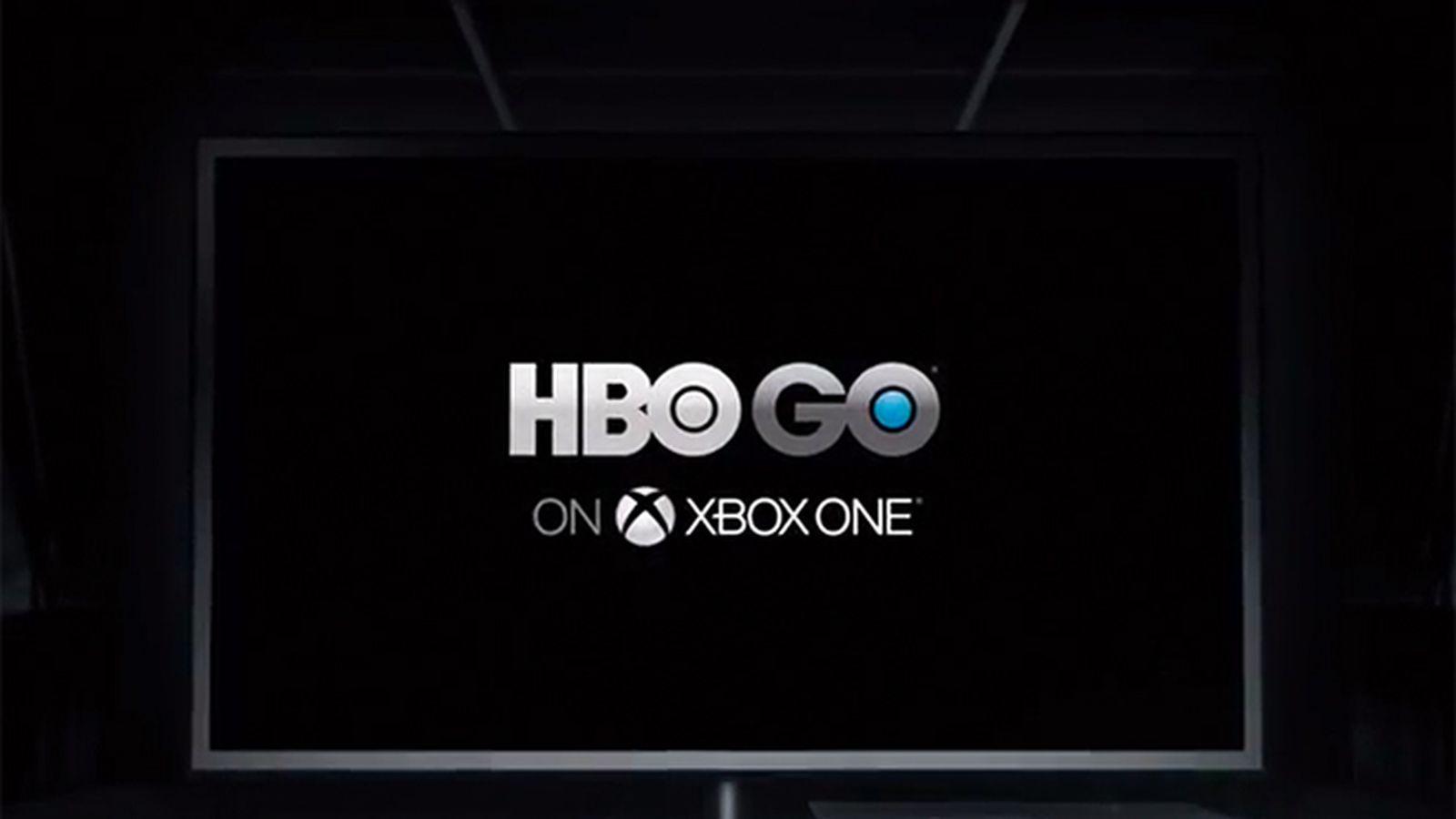 ¿Cómo activar HBO GO en su Smart TV con la cuenta de su Provee…