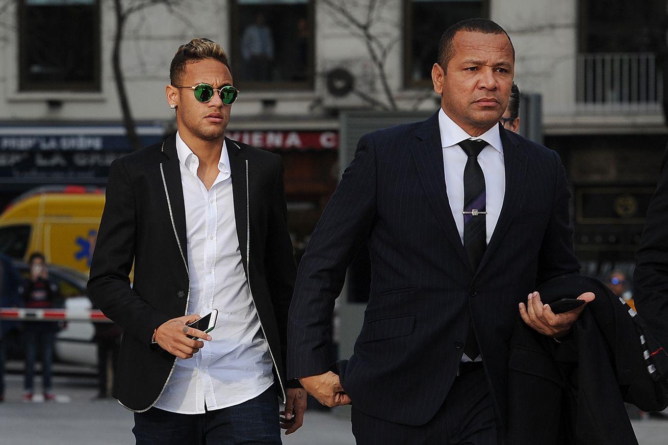 نتيجة بحث الصور عن neymar court