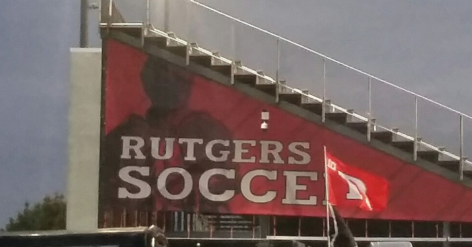 Rutgers_women_s_soccer_photo