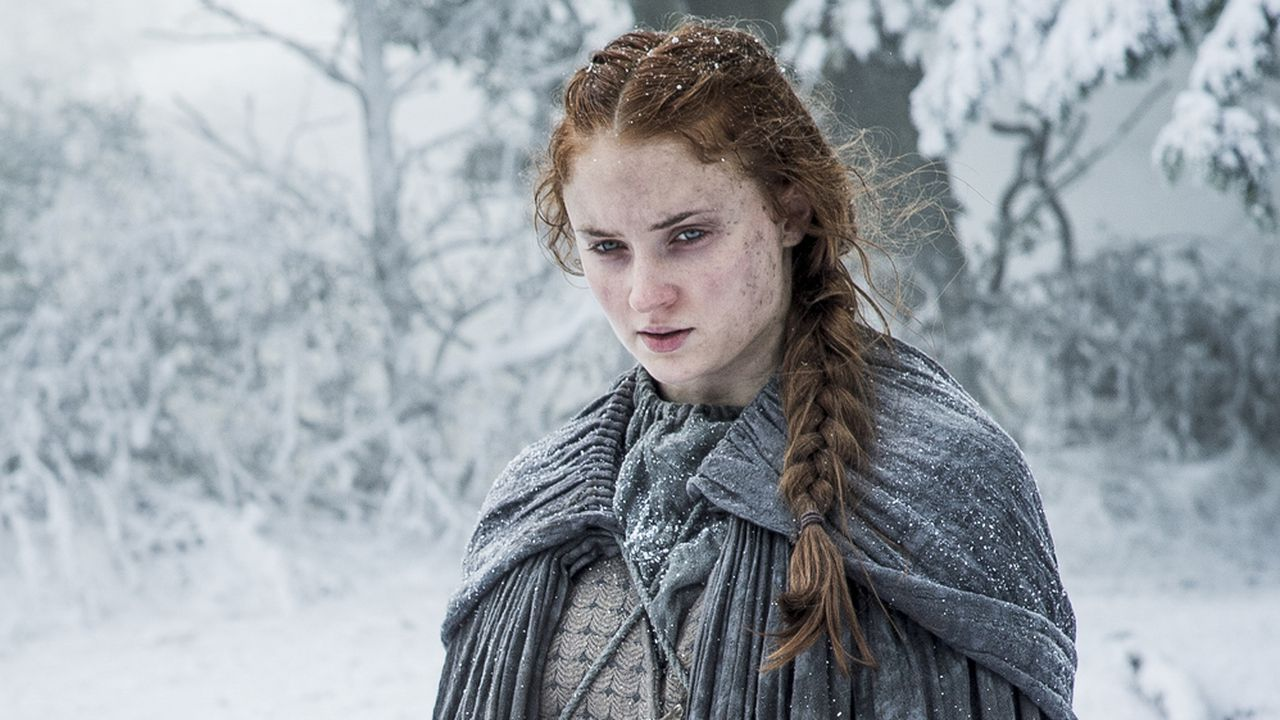 Game Of Thrones Is Finally Attempting To Fix Its Portrayal