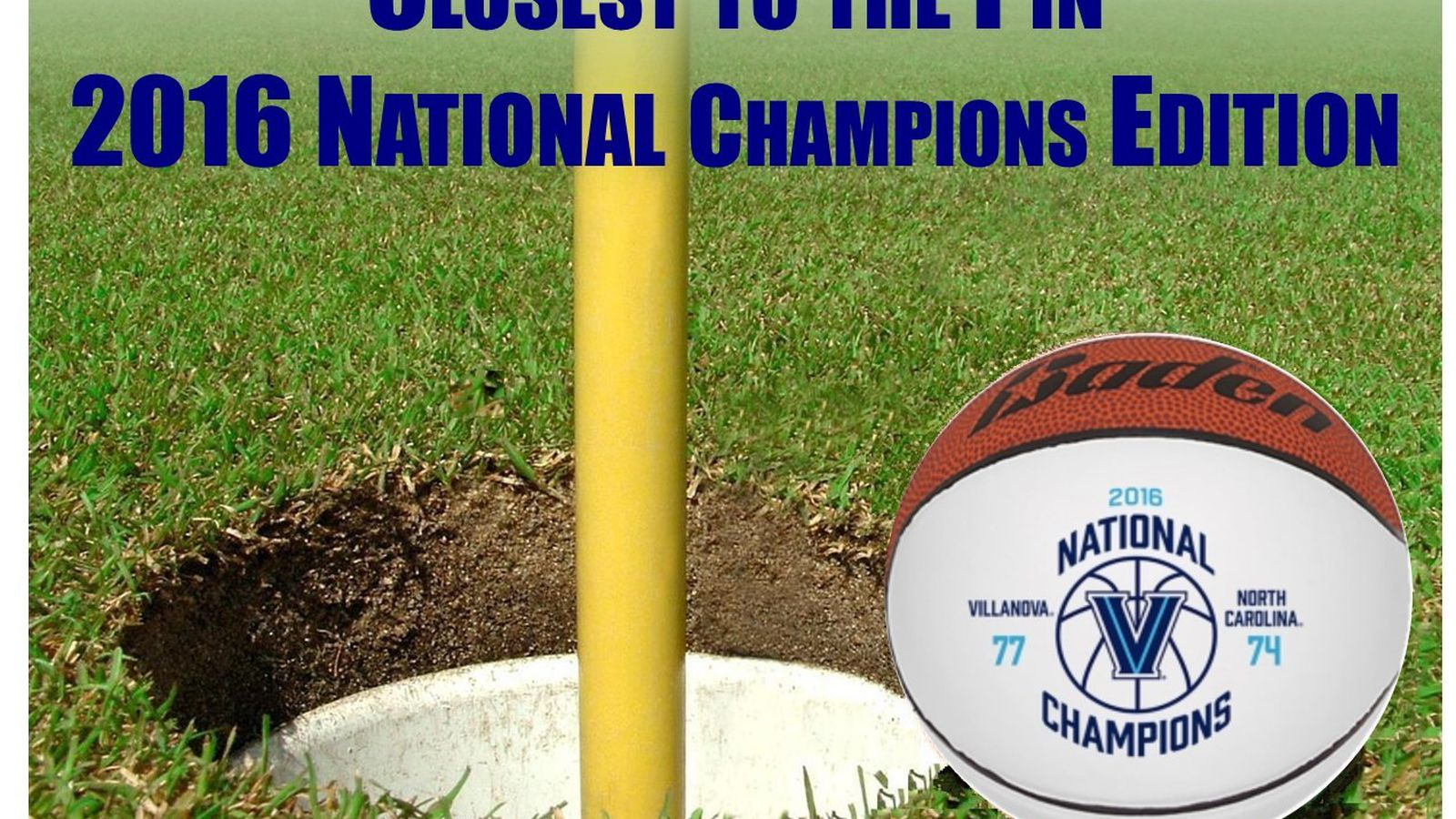 Closest_to_the_pin_logo_-_national_champs_edition.0.0