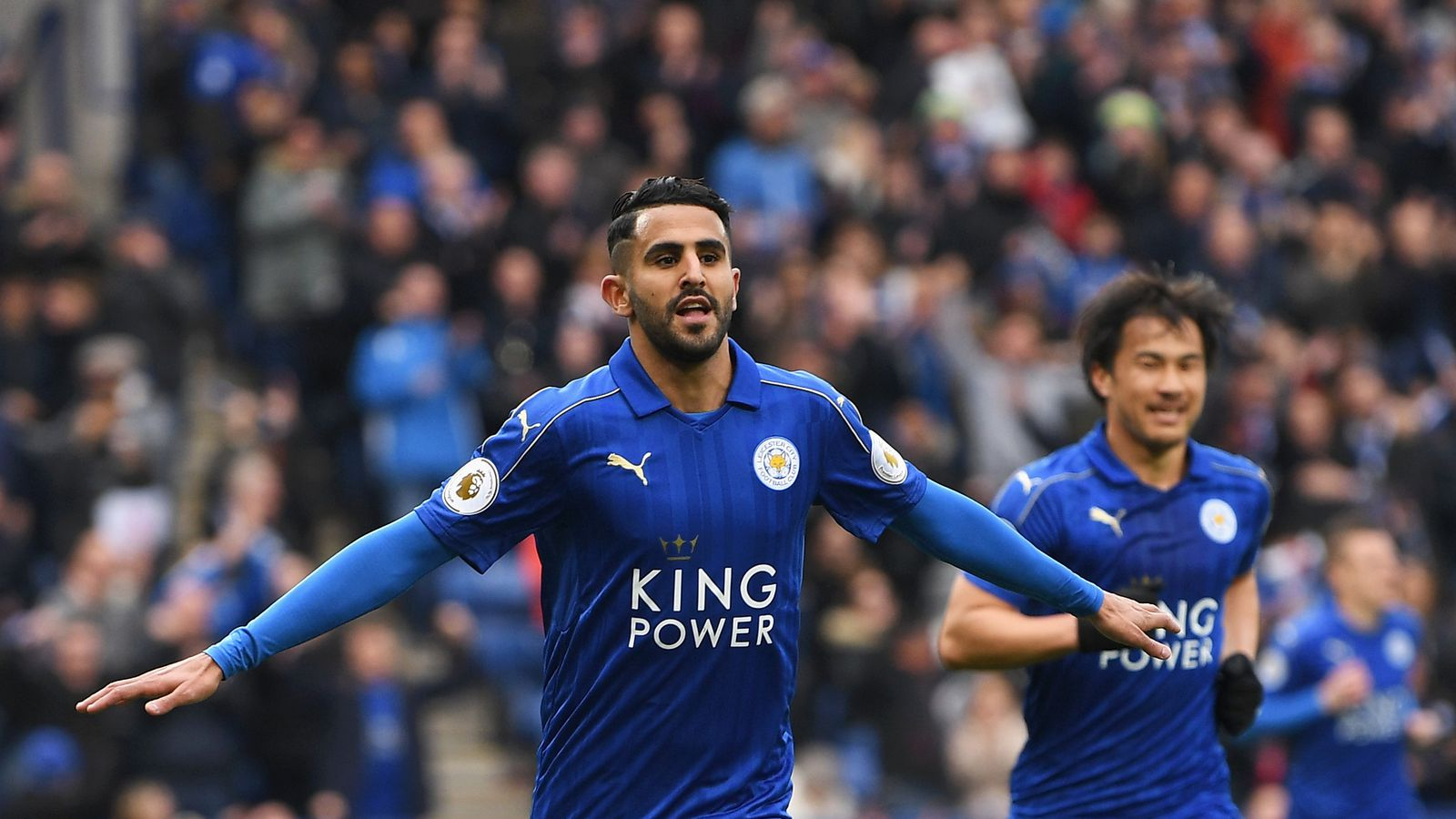 Tottenham Vs Leicester Predictions: Leicester City Vs. Tottenham Hotspur: Match Preview
