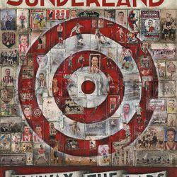 Sunderland Past & Present