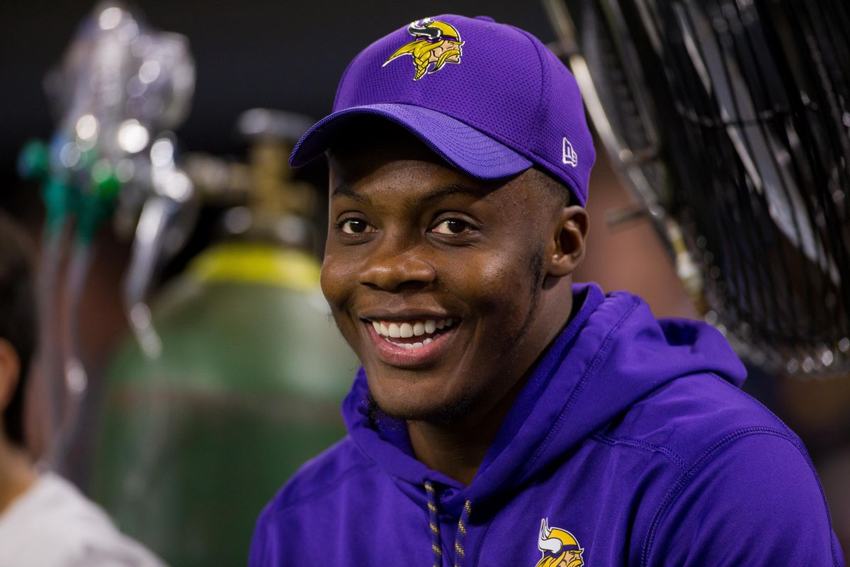 Report: Teddy Bridgewater To Miss All Of 2017 - Daily Norseman