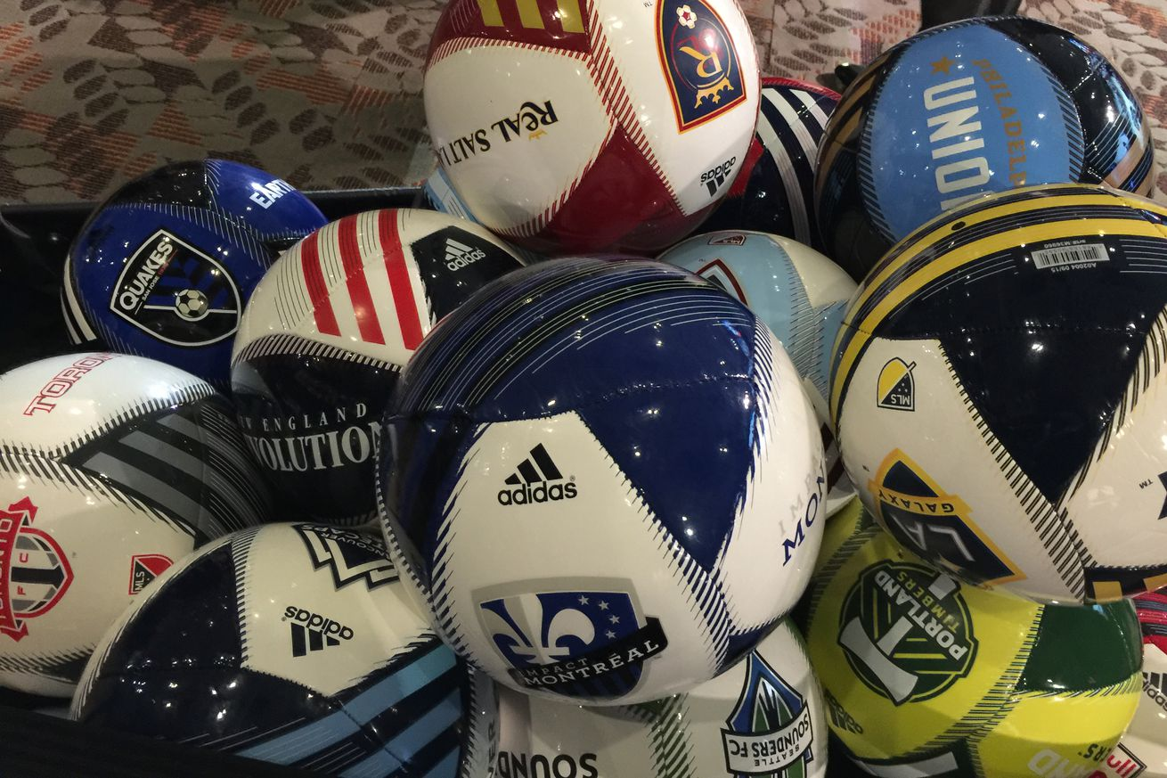 MLS releases Expansion Draft rules as Atlanta, Minnesota prepare for 2017