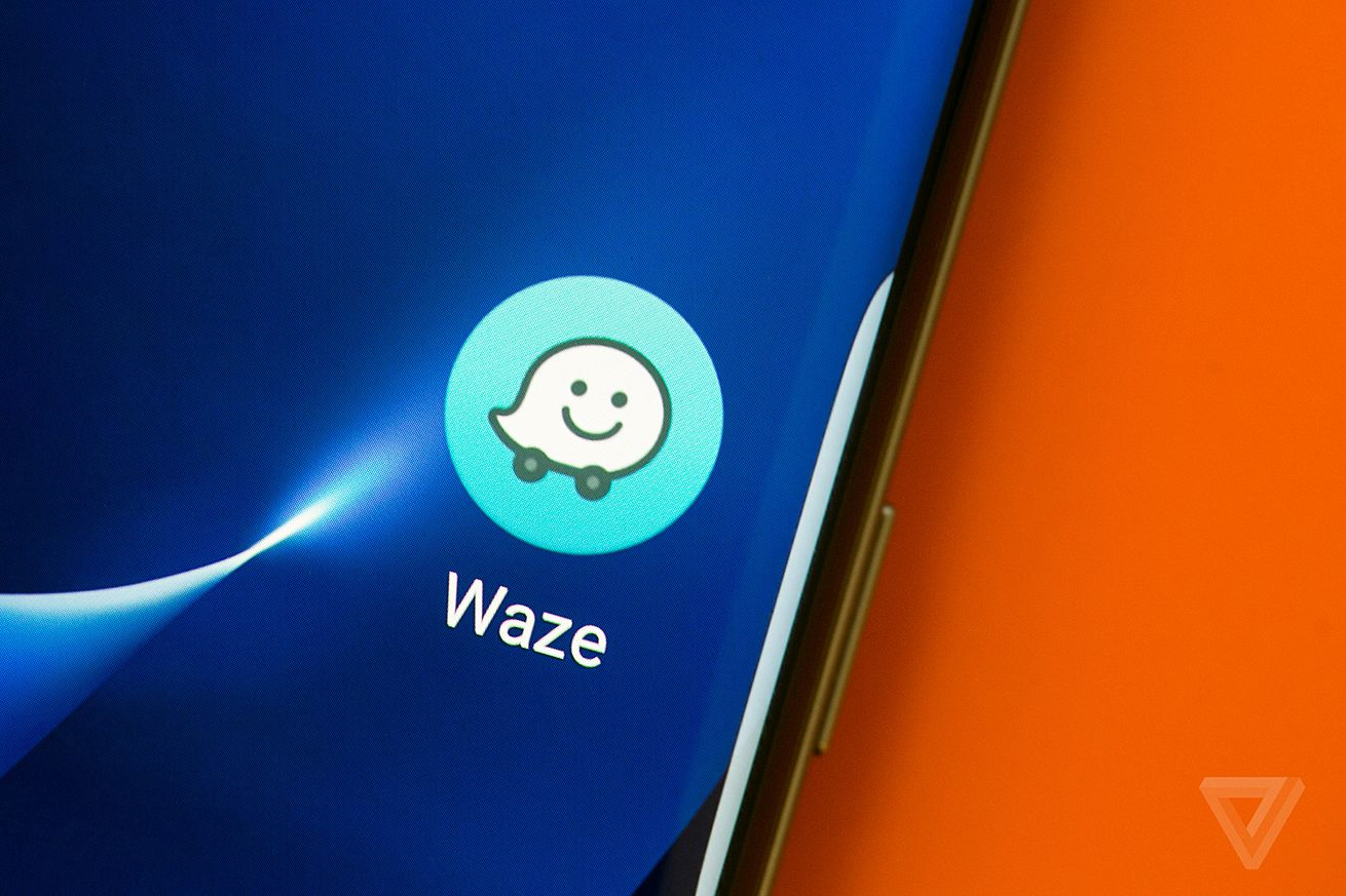 waze s new order ahead feature would be perfect for self driving cars