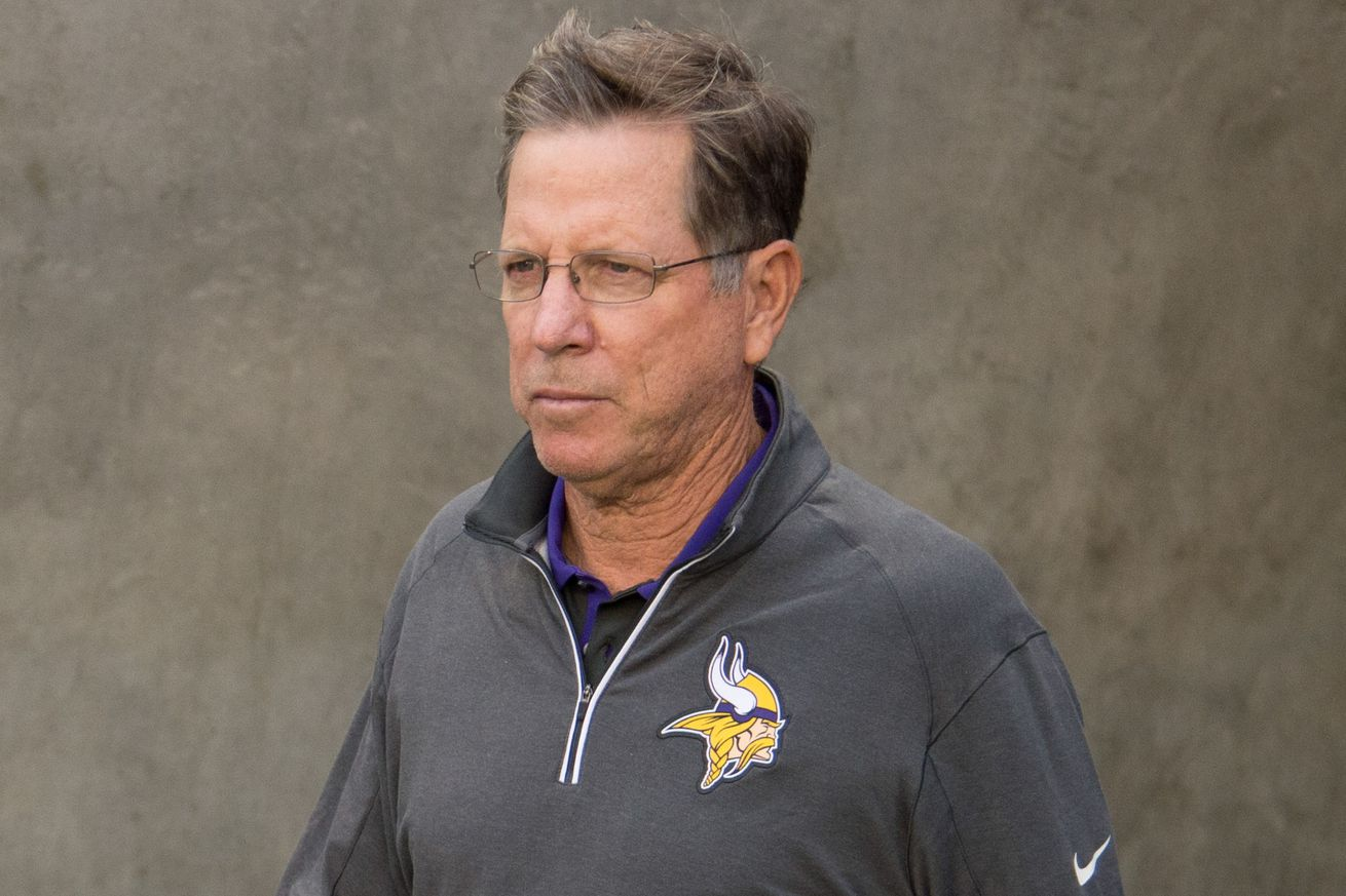reebok easytone flip flop - The End of the Norv Turner Offense? - Daily Norseman