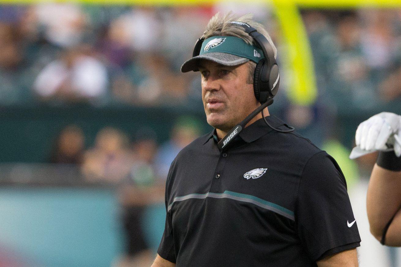 Philadelphia Eagles Dennis Kelly LIMITED Jerseys