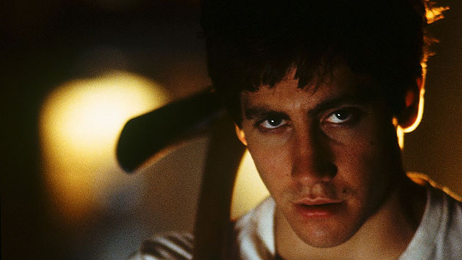 Rap songs about Donnie Darko ranked