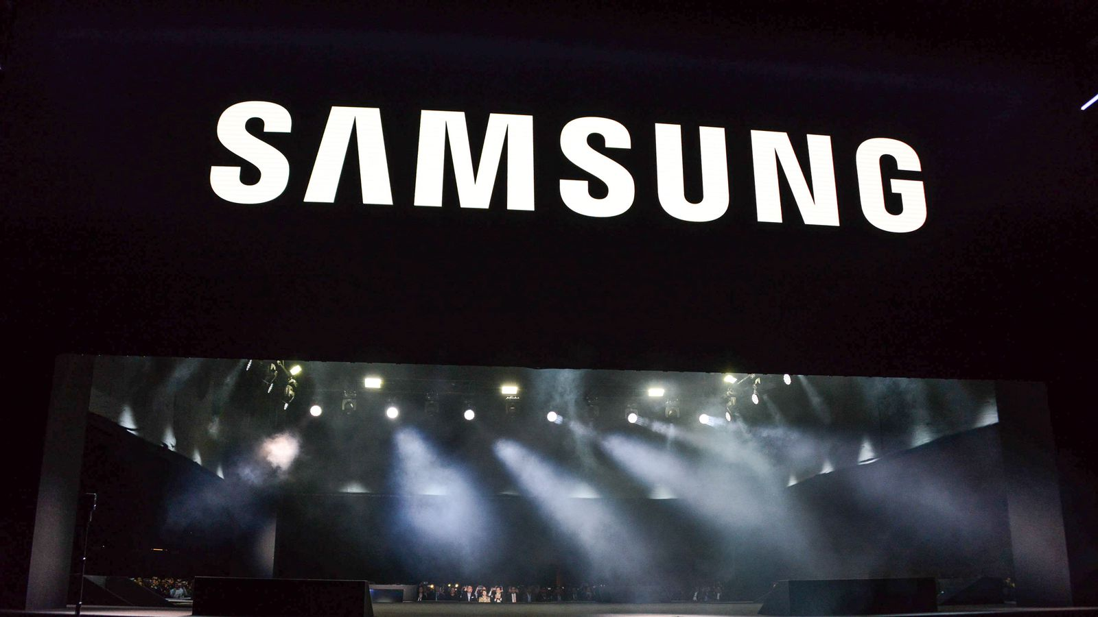 How to watch today's Samsung Galaxy S8 announcement