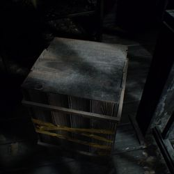 Resident Evil 7 Guide And Walkthrough 2 2 Main Hall And