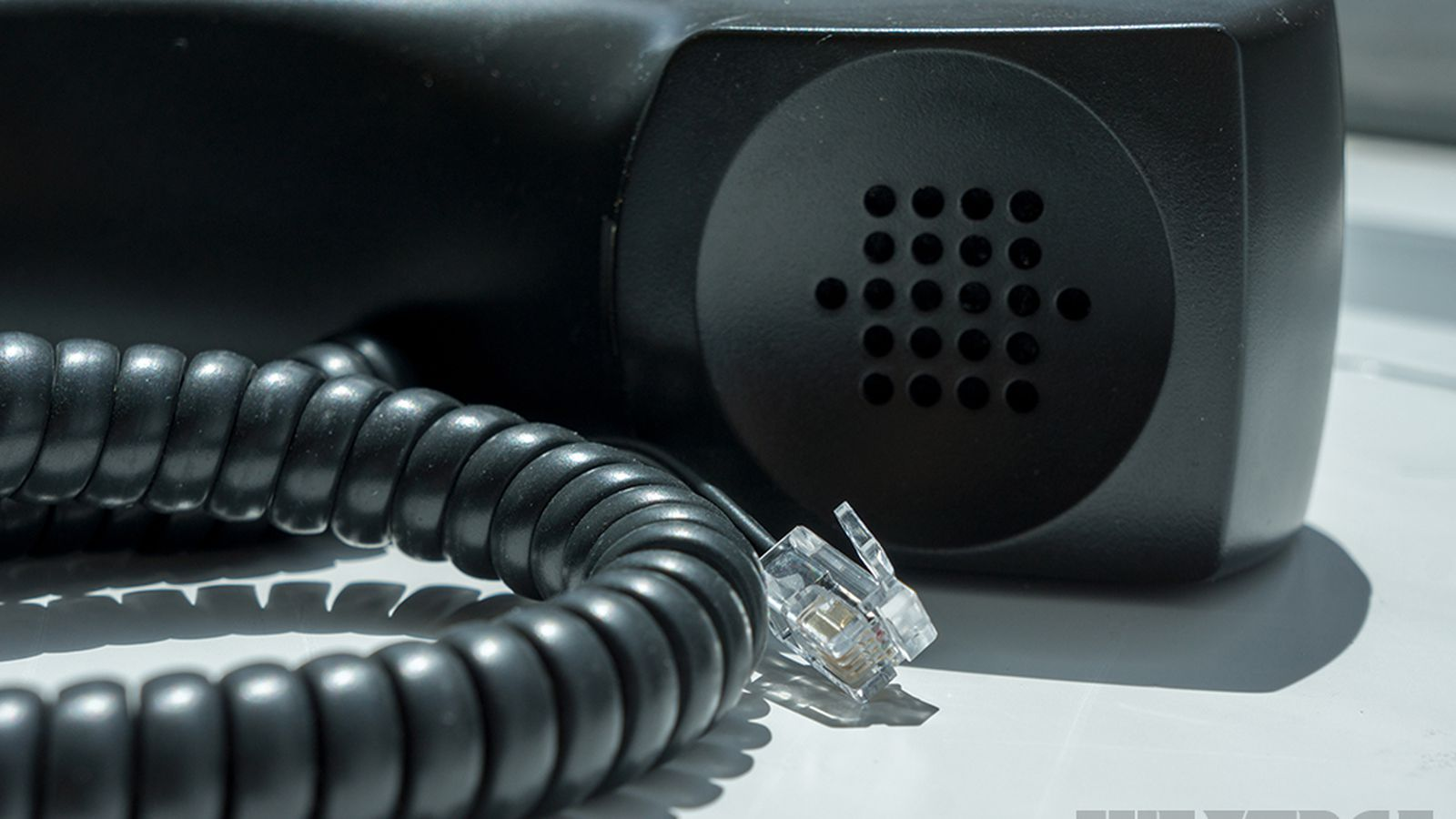 Most US Households Have Given up Landlines for Cellphones