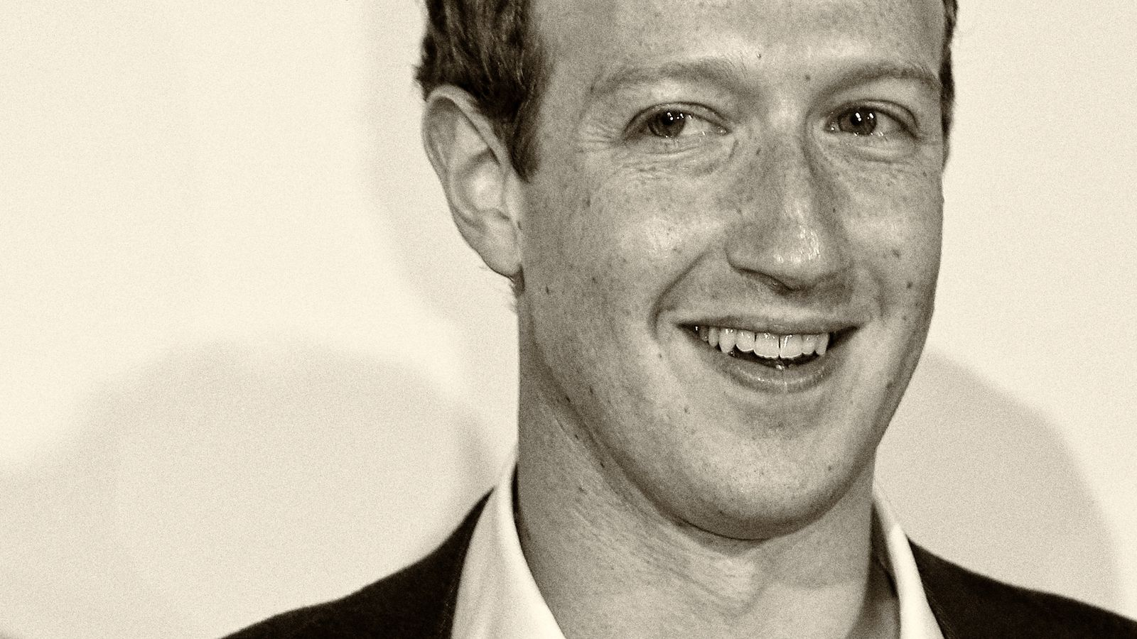 Mark Zuckerberg Wants Facebook to Have More Power in Our Lives, and We Should Resist