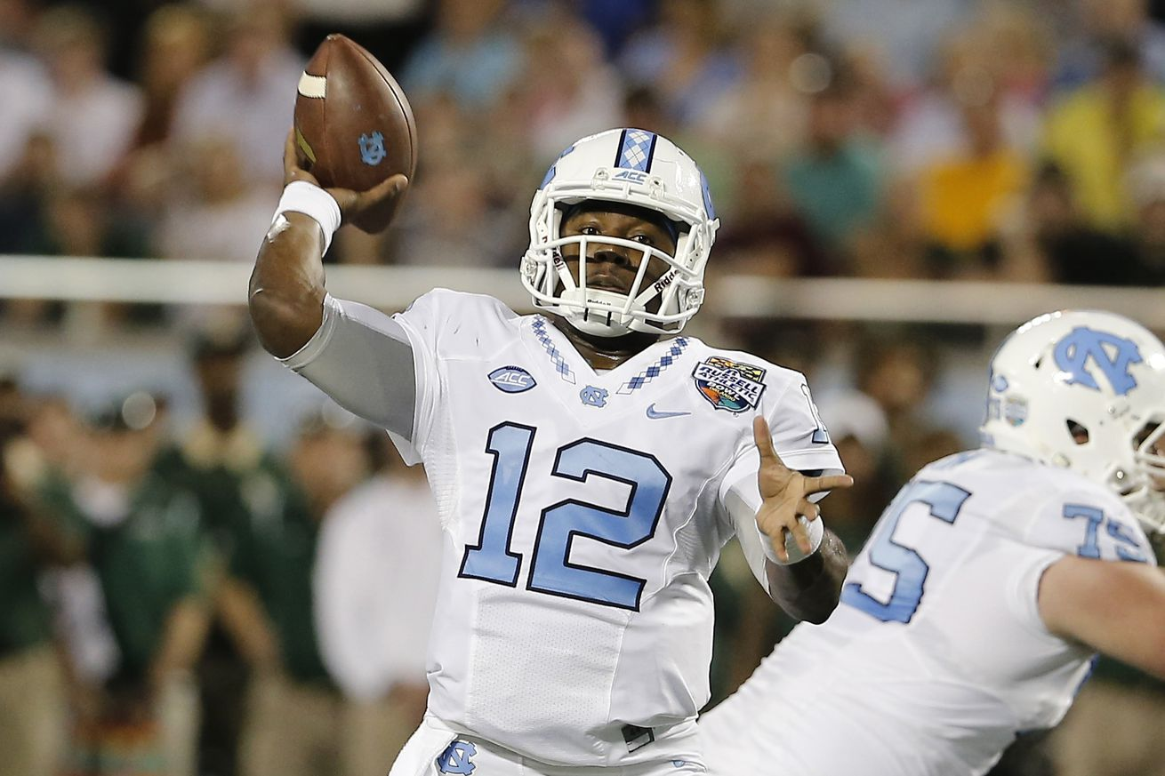NFL Jerseys Official - Packers sign QB Marquise Williams and waive QB Ryan Williams ...