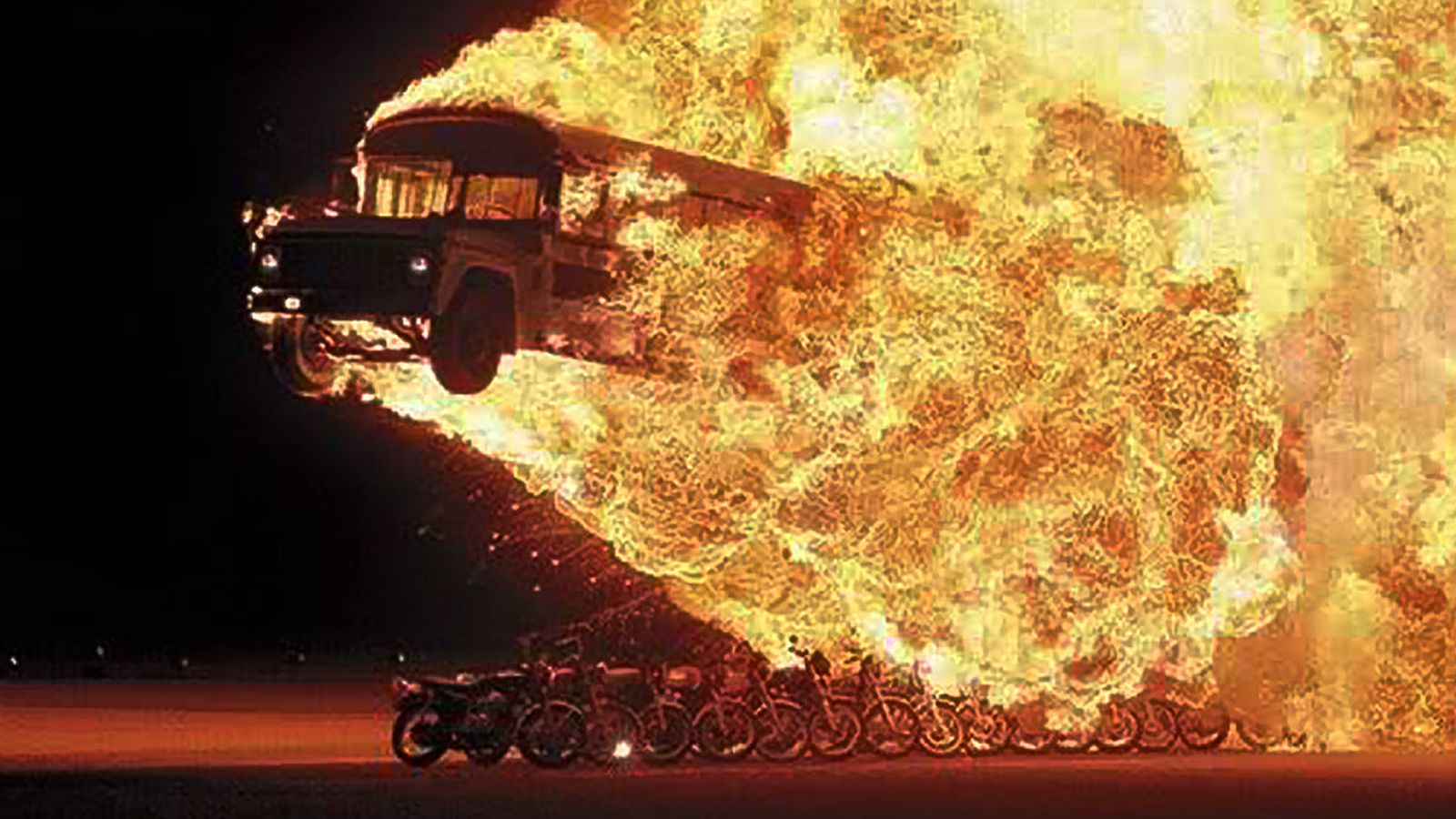 Flaming-bus.0.0