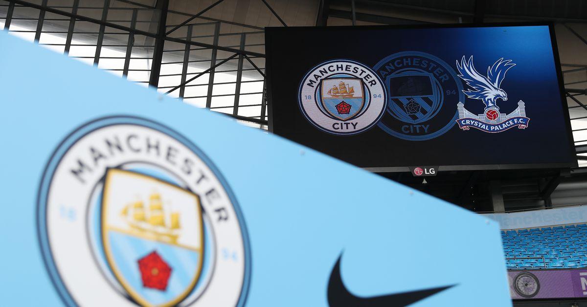 Manchester City vs. Crystal Palace 2017 live stream ...
