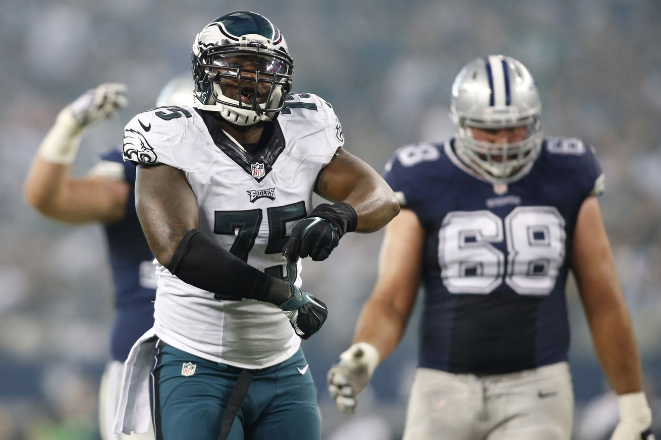 Nike jerseys for Cheap - Eagles News: Vinny Curry is Philadelphia's most underpaid player ...