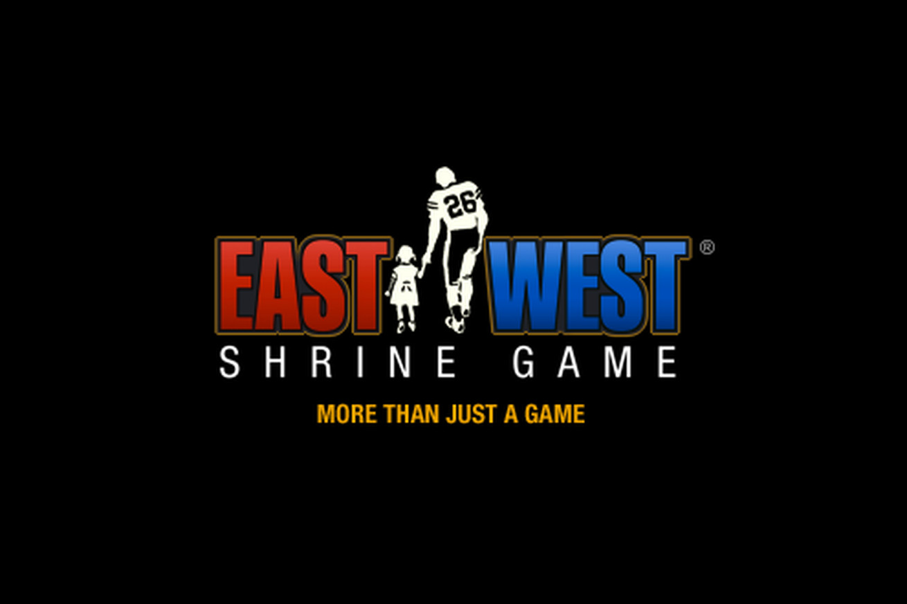 2017 East-West Shrine Game: TV schedule, game time, 2017 NFL Draft prospects to watch