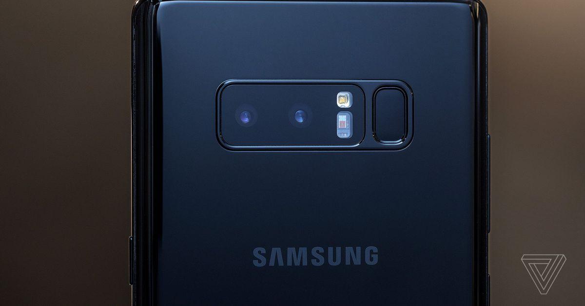 Samsung predicts record profits for second straight quarter