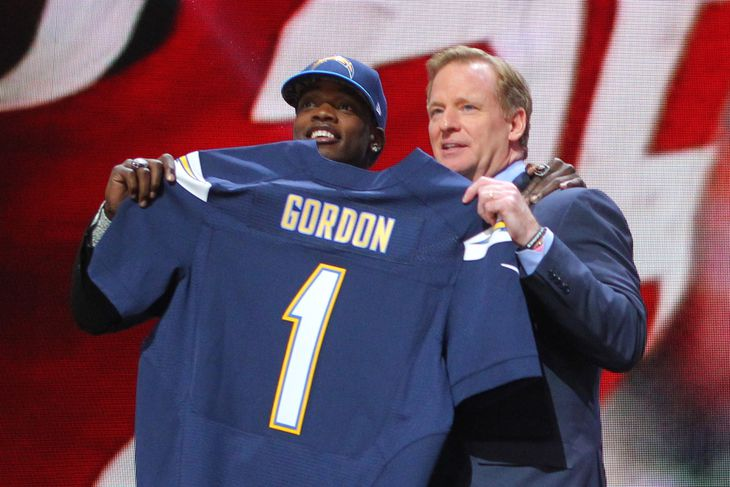 http://www.battleredblog.com/2015/6/19/8814741/fantasy-football-friday-bretts-first-june-mock-draft-pick-by-pick