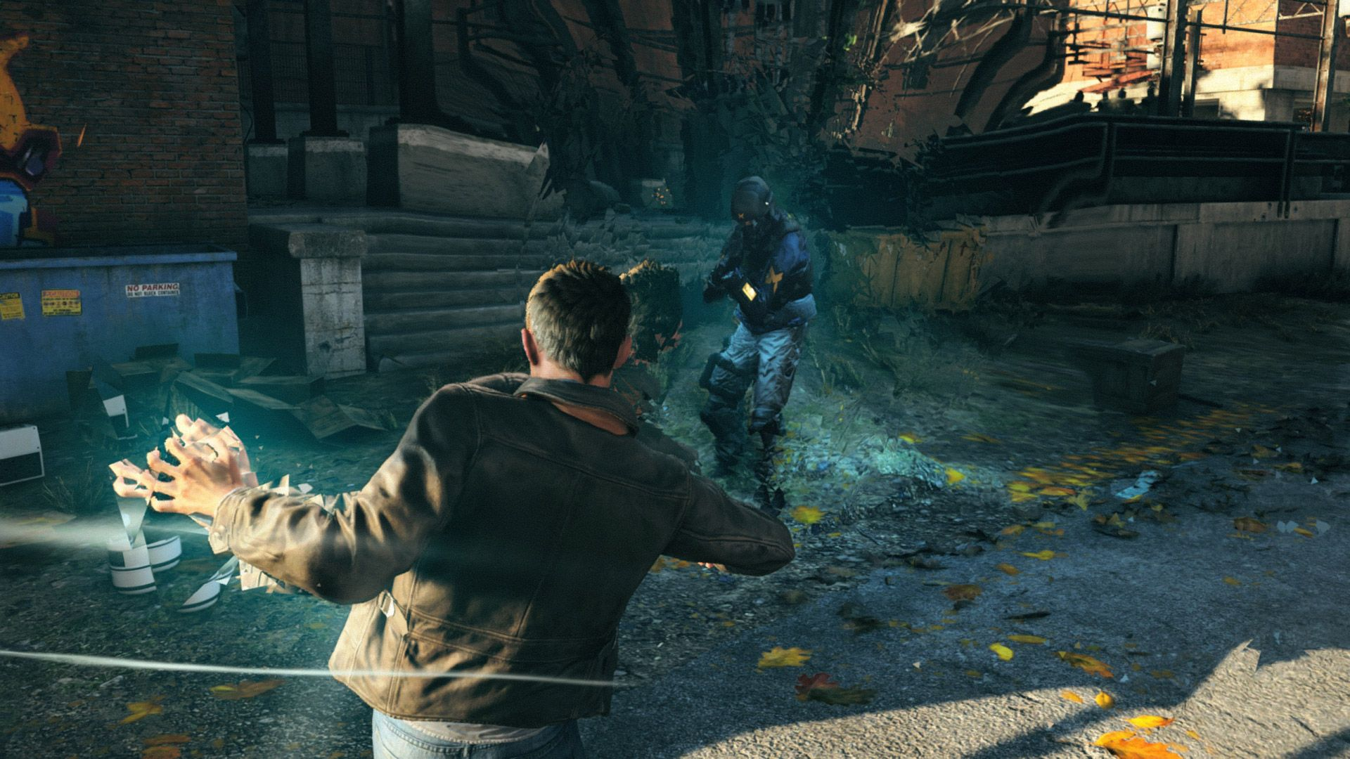 quantum-break-punch.0.jpg