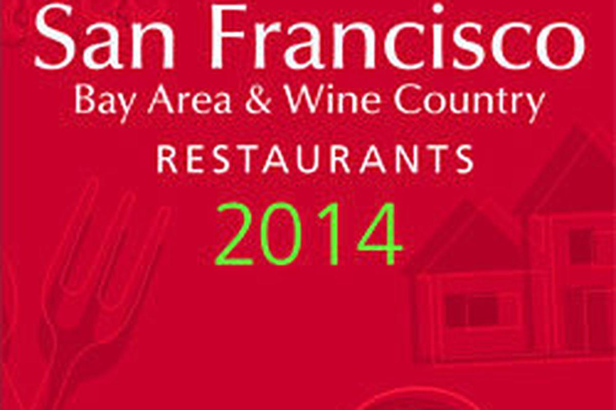 List Of Michelin Star Restaurants San Diego
