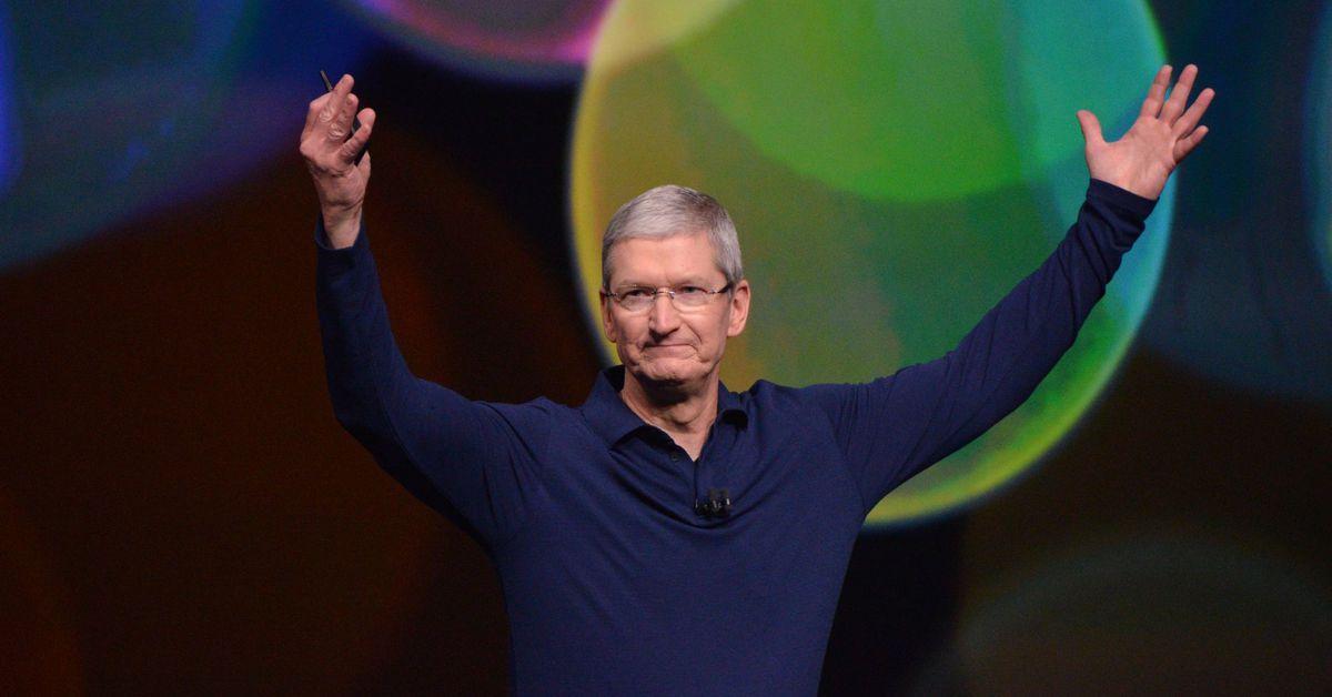 Apple iphone watch 20160907 5731.0