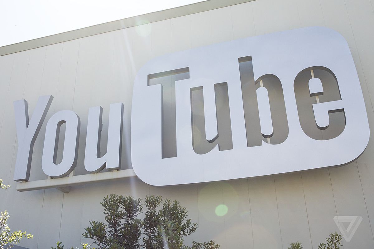 YouTube yanks ads from channels with less than 10000 views