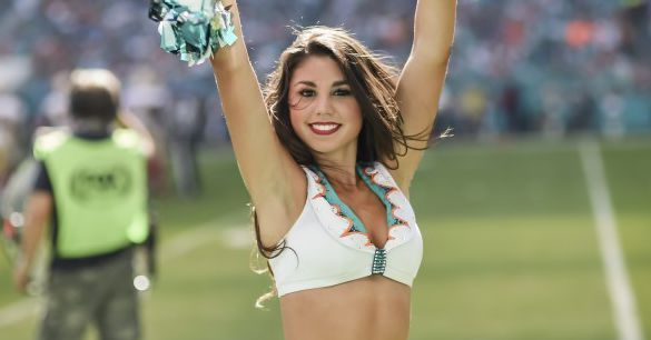 Dolphins Shop. The Miami Dolphins Team Store at tvjerjuyxbdmp.ga has everything you need to gear up for the NFL season! Our wide selection of the latest officially licensed Dolphins Hats, jerseys, and shirts will have you looking and feeling like part of the team!
