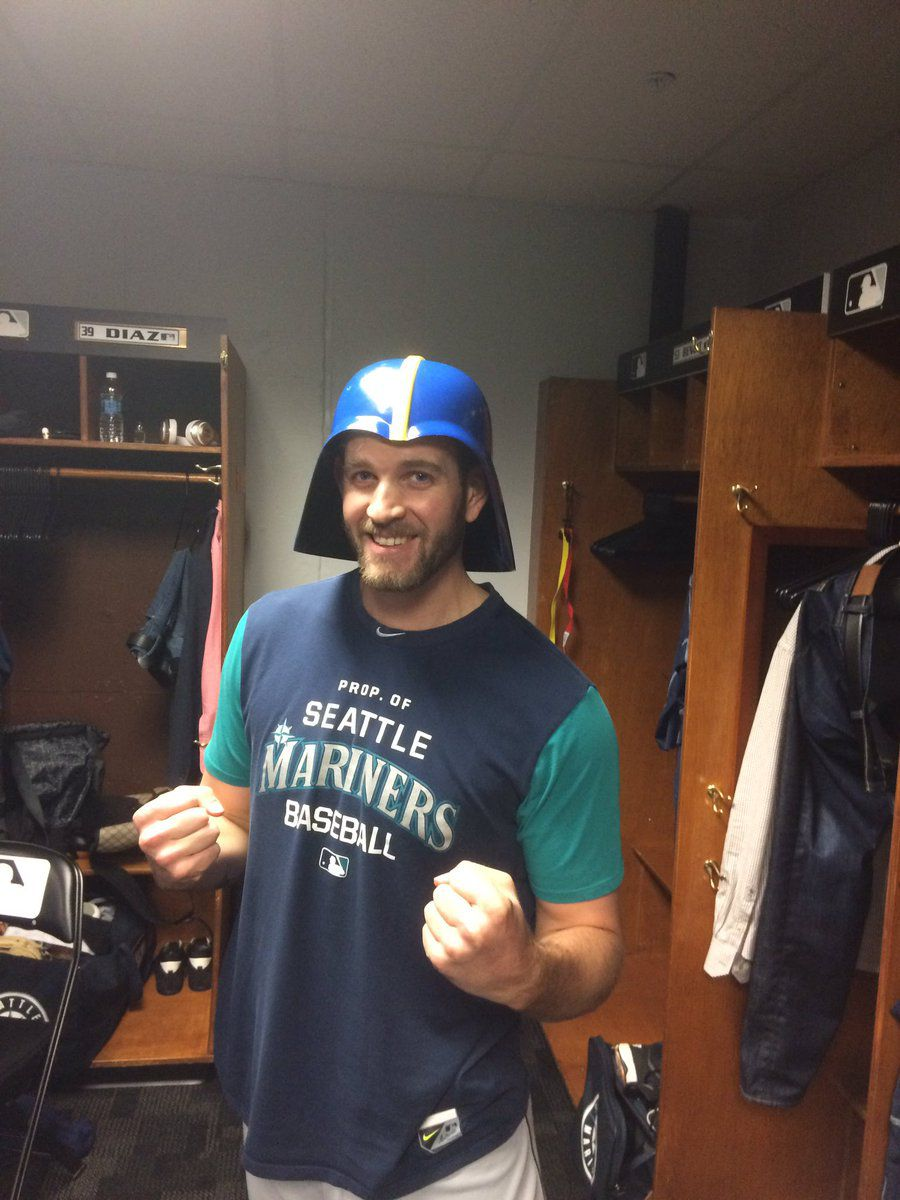 Image result for swelmet guy opening pitch