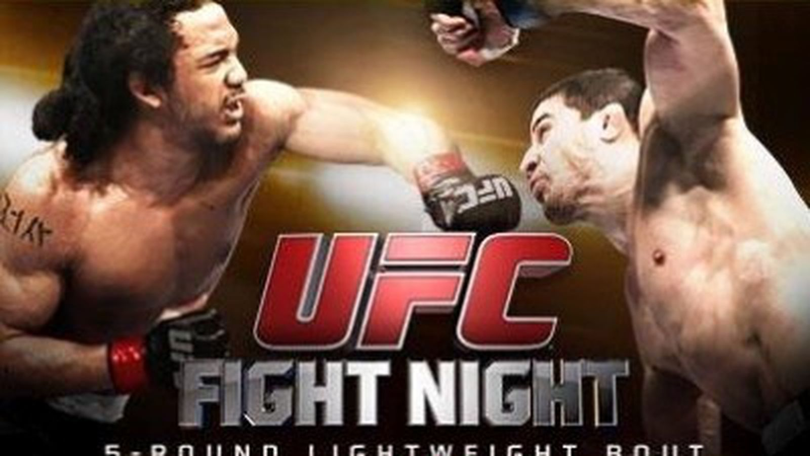 https://cdn0.vox-cdn.com/thumbor/KUyyTTAZx6YGRiahbzK63OHPtK8=/0x0:400x225/1600x900/cdn0.vox-cdn.com/uploads/chorus_image/image/34021017/Henderson-vs-Khabilov-UFC-Albuquerque-poster-400x330.0.jpg