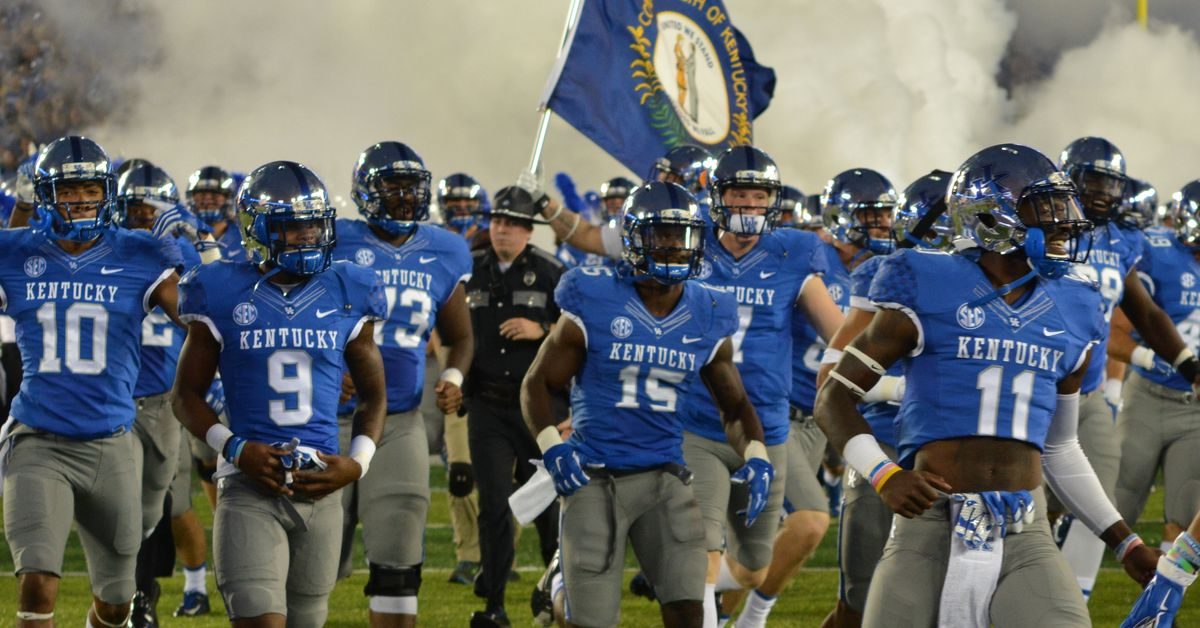 Kentucky Basketball Announces Tv Schedule Game Times And: Kentucky Wildcats Vs Missouri Tigers: Game Time, TV