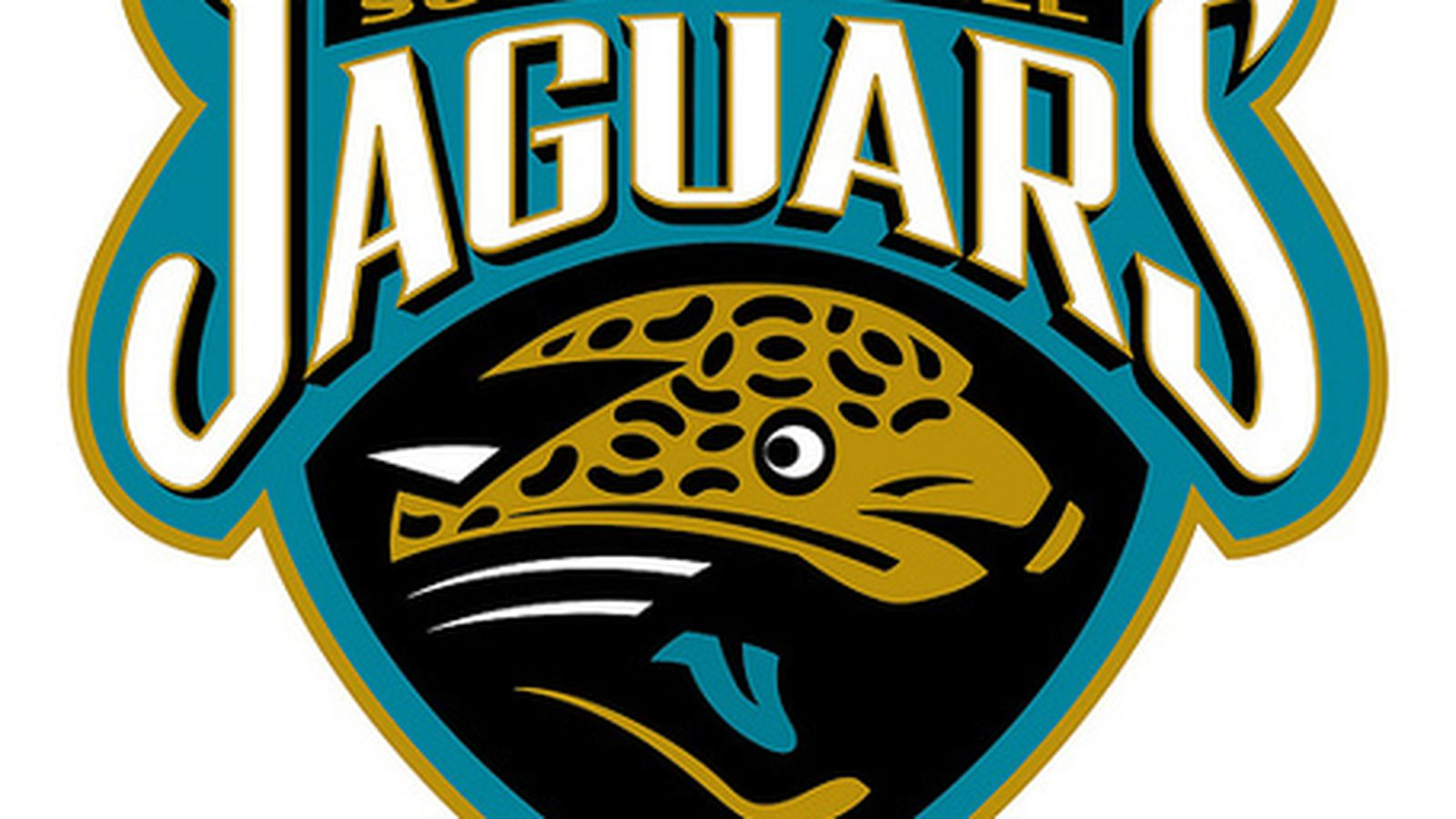vic ketchman insufferable jaguars homer leaves franchise to work for. Cars Review. Best American Auto & Cars Review