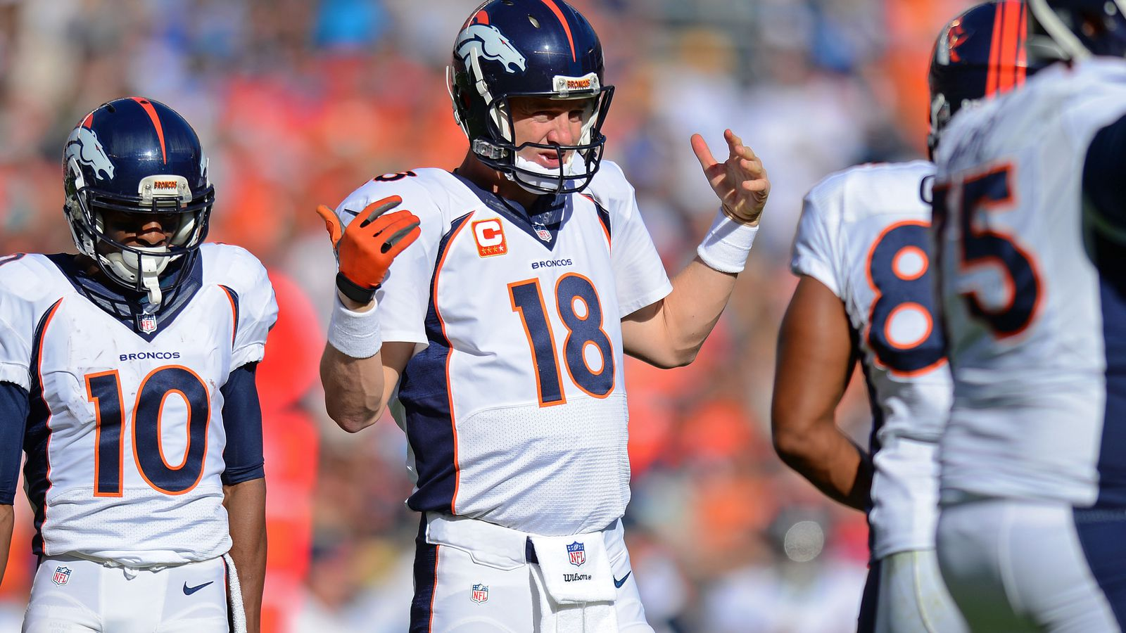 broncos ravens tickets online betting apps