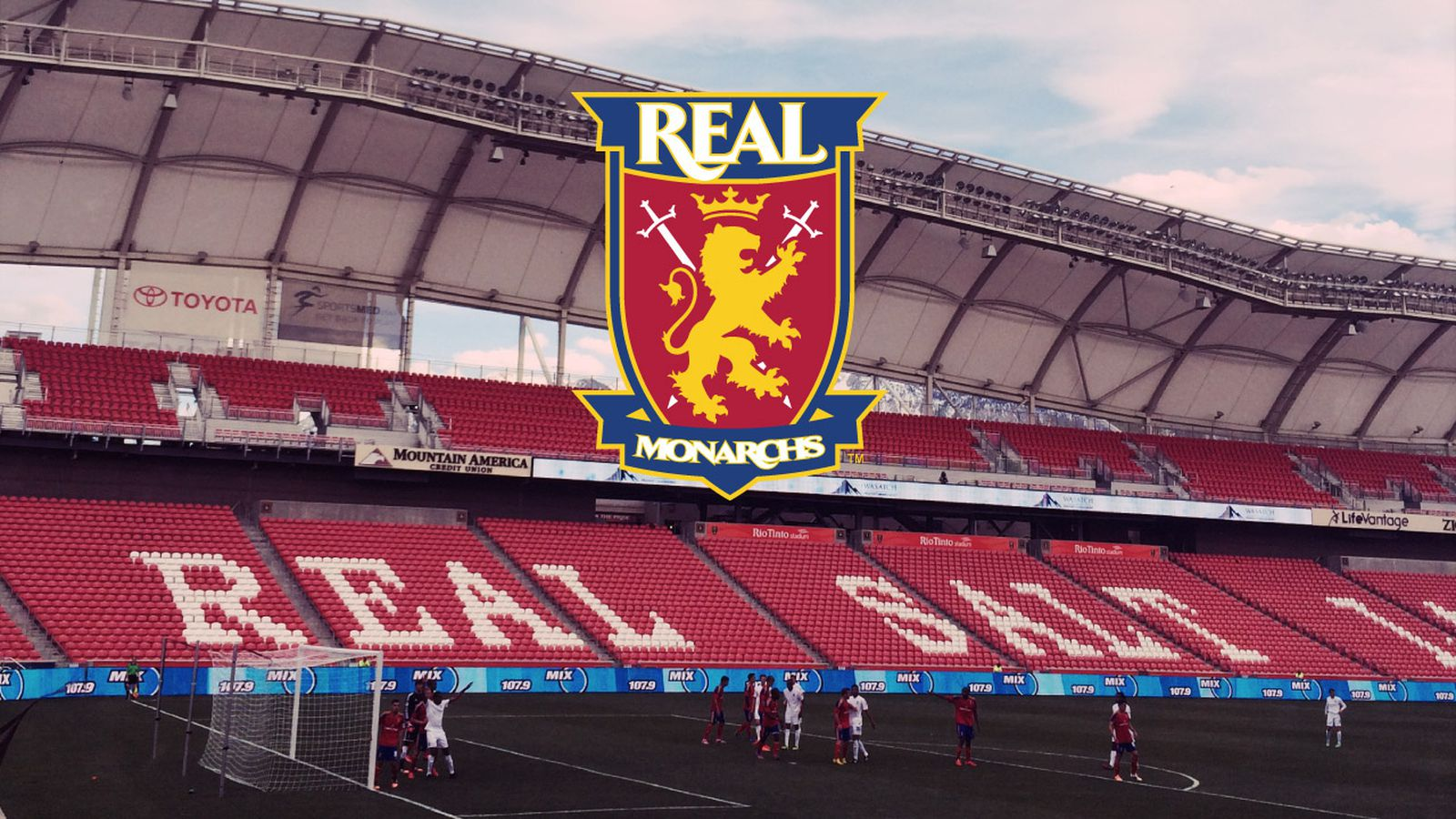 Realmonarchs6.0.0
