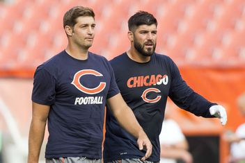 Official Nike Jerseys Cheap - Chicago Bears Football News, Schedule, Roster, Stats