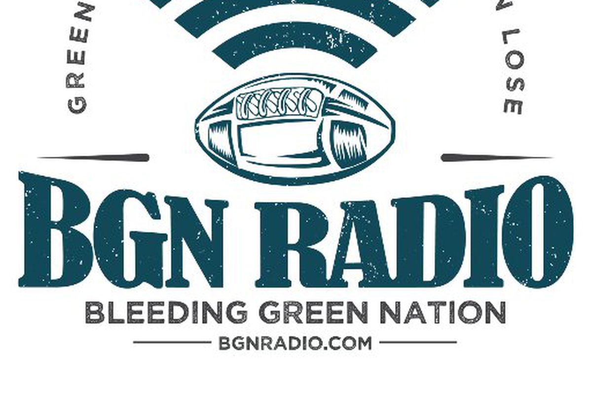 Eagles Fans Can Now Support The Bgn Radio Podcast Through Patreon