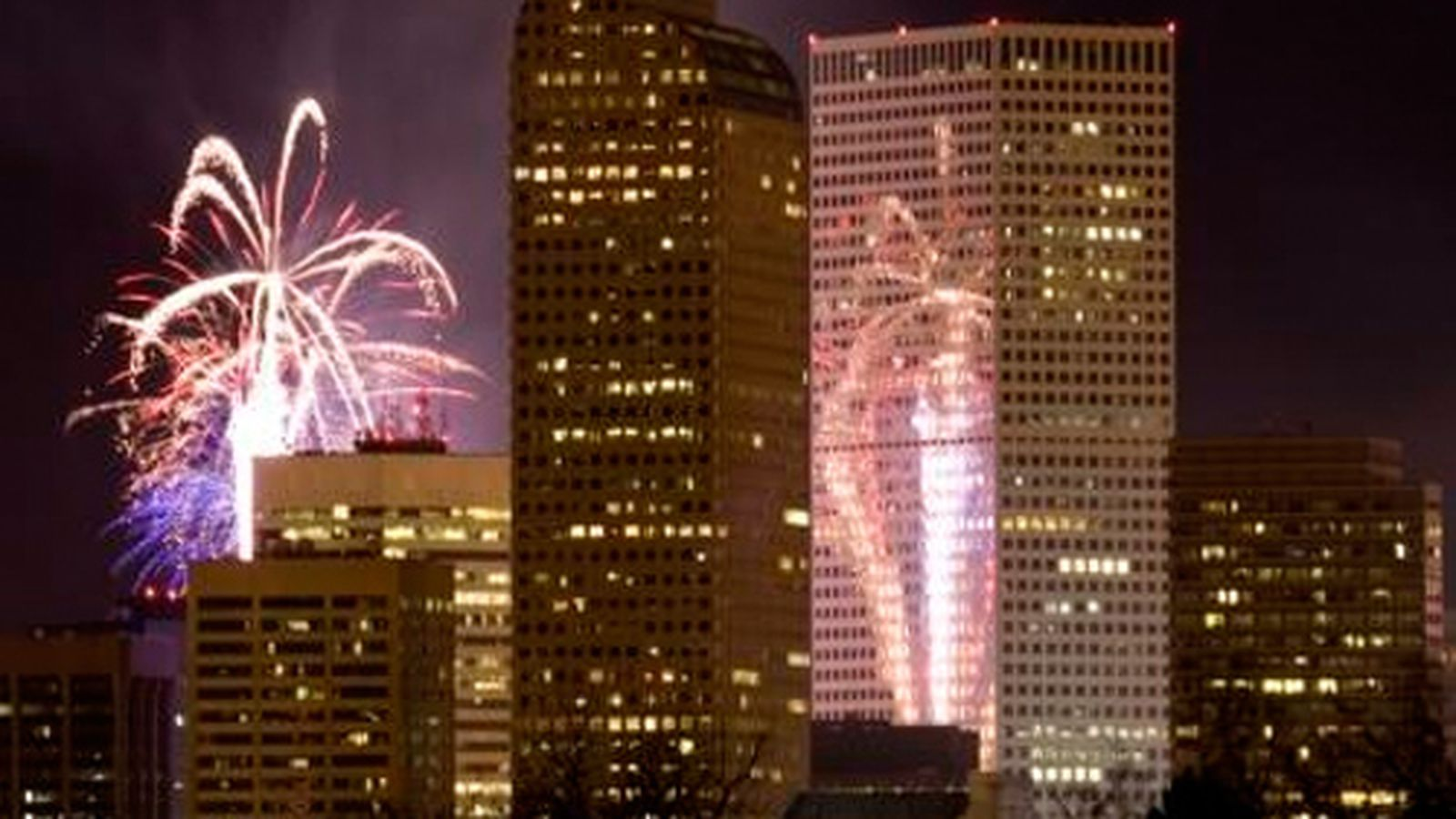 Where to eat dinner on new year 39 s eve in denver eater denver for What to make for new years eve dinner