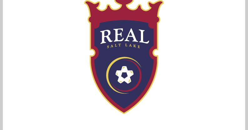 Real_salt_lake_logo_by_ark47_d2gtw3k