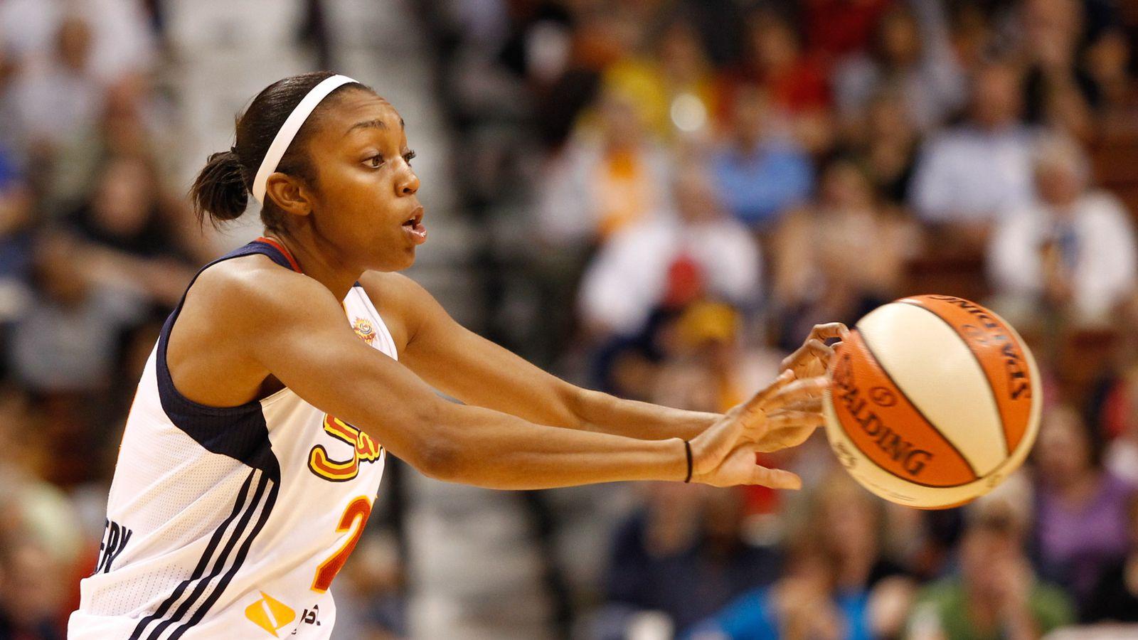Ky Basketball Score Today | Basketball Scores