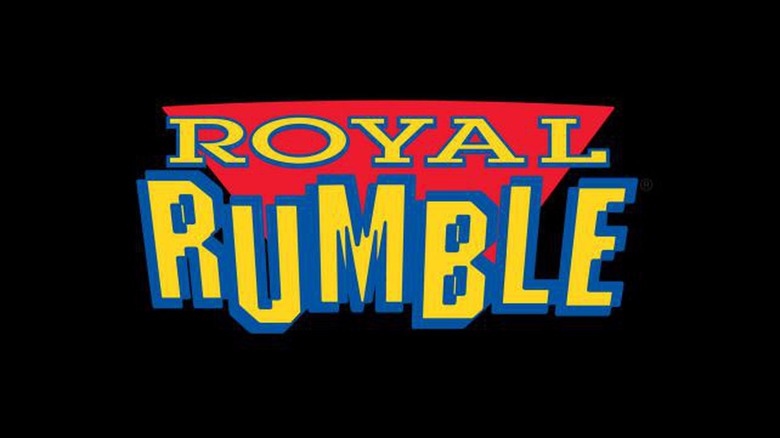 watch wwe royal rumble 2014 online stream tonight  live video feed  ppv details