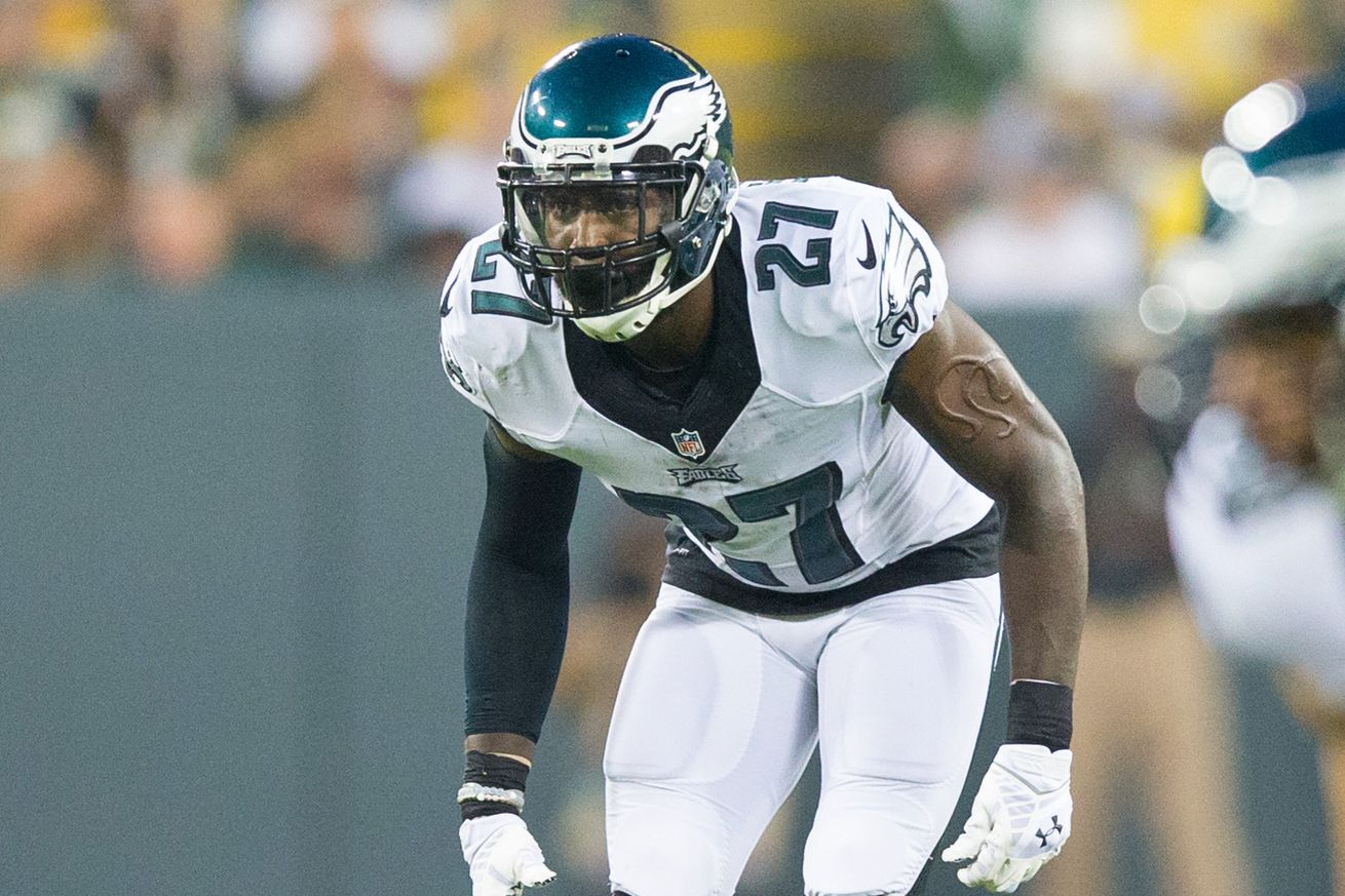 Nike jerseys for Cheap - Malcolm Jenkins wants Eagles to keep free agent safety Walter ...