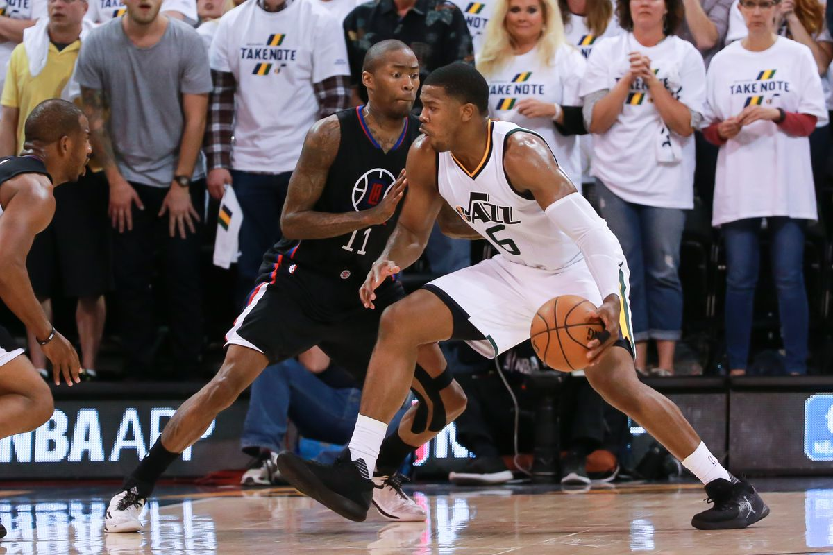 The NBA MVP is not as Hard(en) as you think