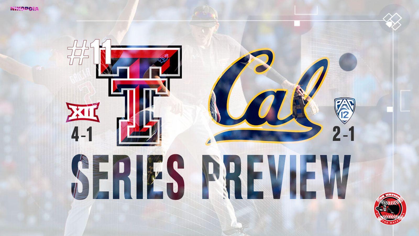 Baseball_preview_cal.0