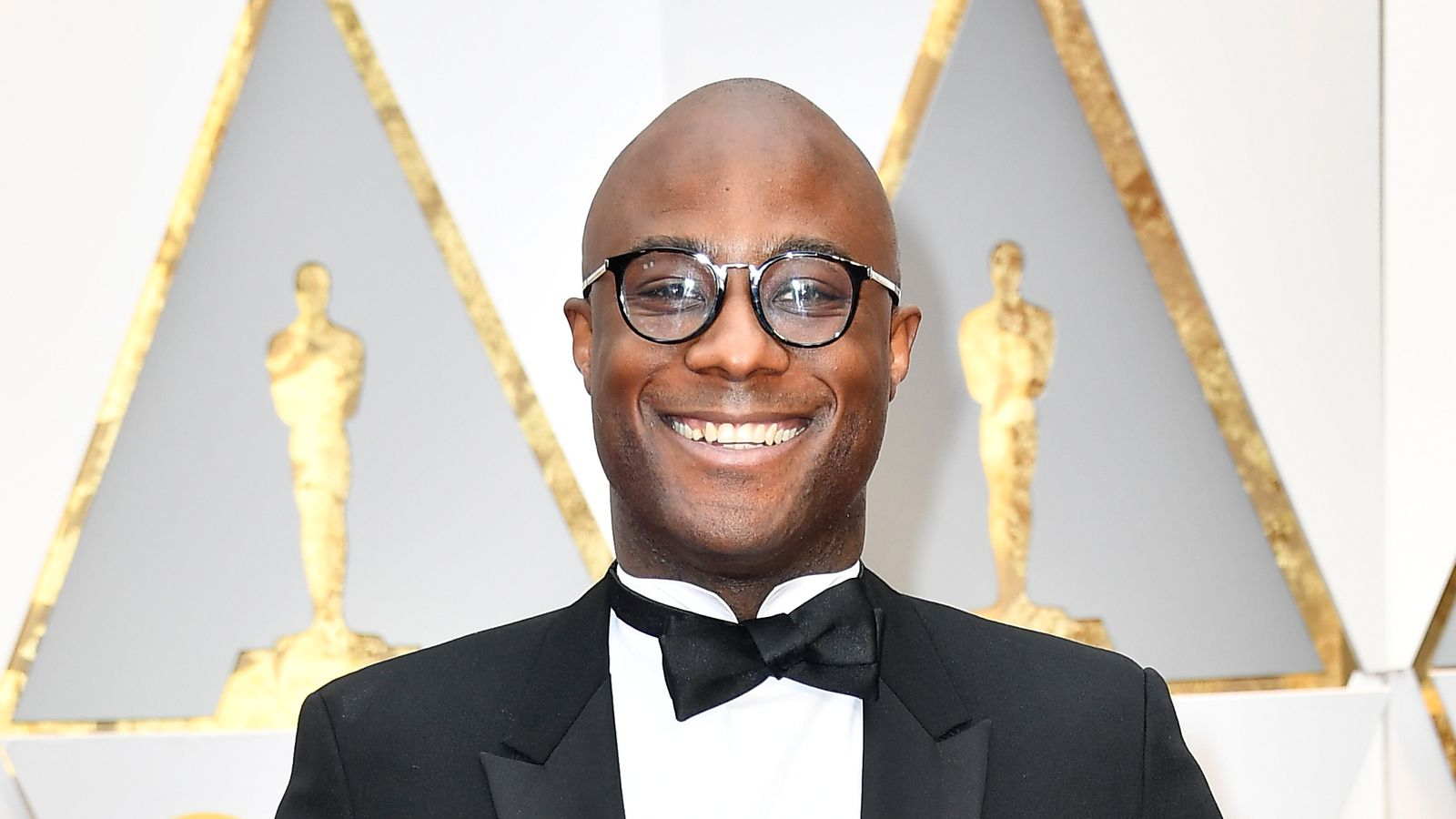 Moonlight's Barry Jenkins will Direct an Underground Railroad Series at Amazon