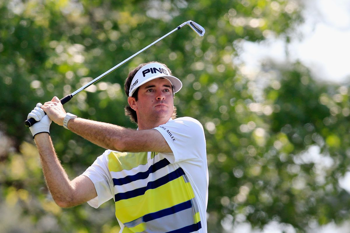 bubba watson masters champion being gay is a sin outsports rob carr