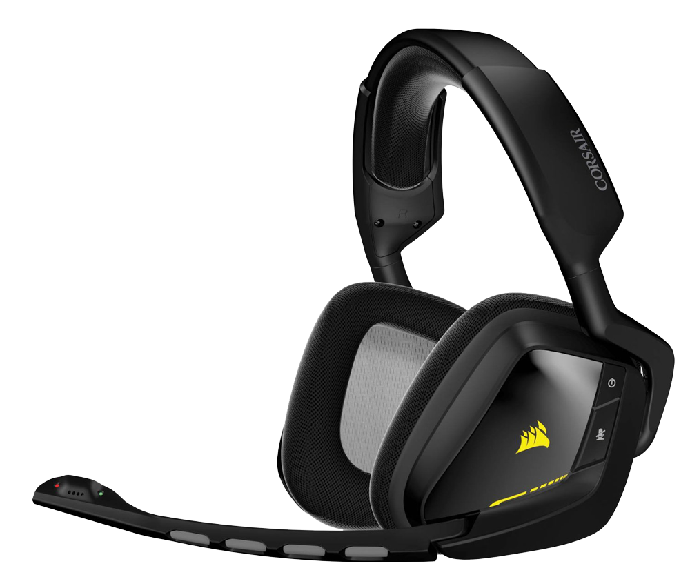 Best Gaming Headsets for You | Polygon
