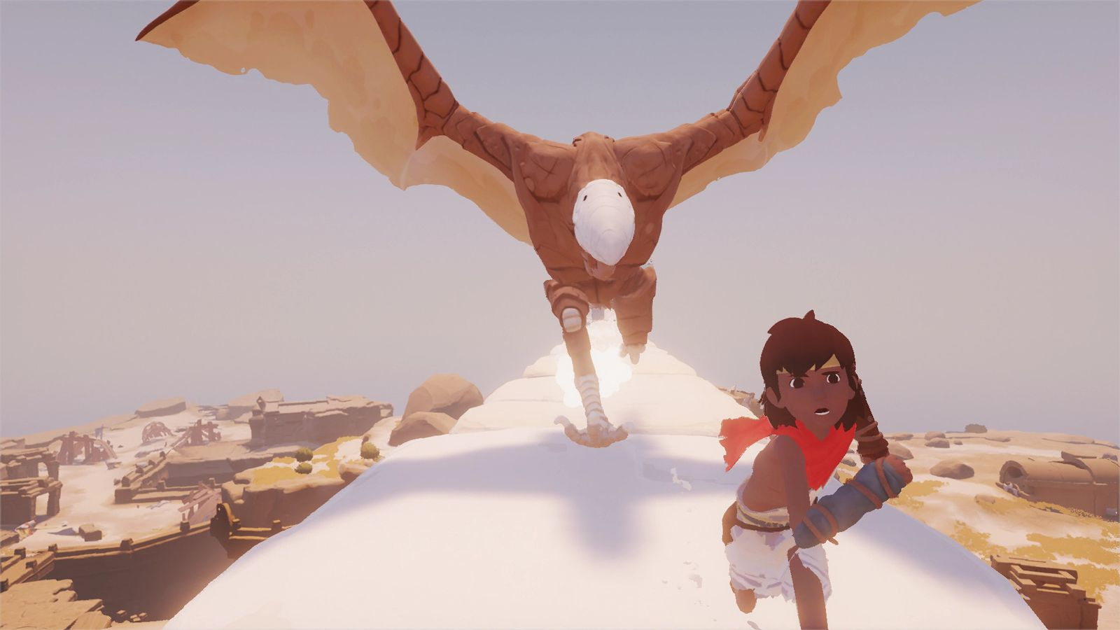 Rime will no longer cost $10 extra on Switch eShop